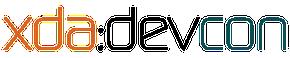 XDA:DevCon 2013