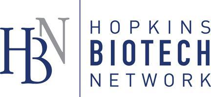 Break into Biotech: Mapping the Ph.D. Job Market