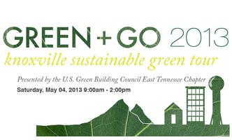 GREEN+GO Sustainable Tour