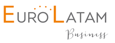 EuroLatam Business logo