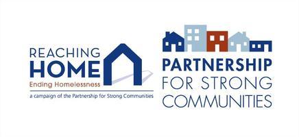 2013 Reaching Home Celebration Dinner & Housing Awards