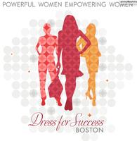 Powerful Women Empowering Women 2015