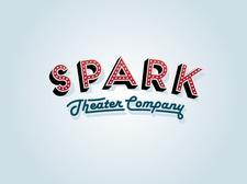 Spark Theater Company logo