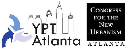 July TOD / T3 with CNU Atlanta at Steel - Midtown...