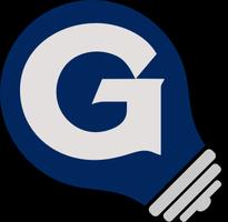 Georgetown Entreprelooza