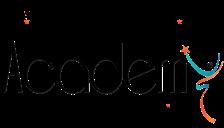 Bridal & Event Professionals Academy - (BEPA)