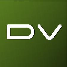 Digitalvaliance logo