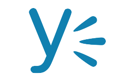 Yammer hosts fireside chat and book signing with Brian ...