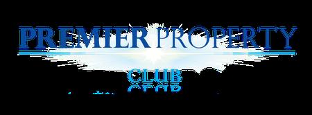 Premier Property Club - London Canary Wharf