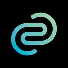 codecentric AG logo