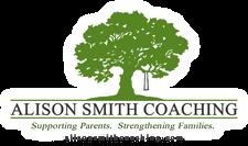 Alison Smith Coaching logo