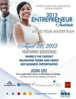 LOT April 2013 Symposium/ EI