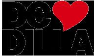 10th Annual DC Loves Dilla feat. Common, Slum Village...