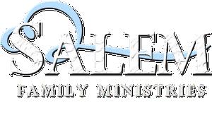 We Who Worship Gathering 2016