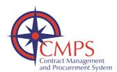 CMPS Contractor Training-Austin