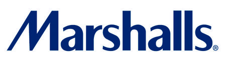 Marshalls Find Your Fabulous Spring Event