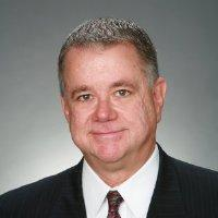 ACP South Texas Presents: Data Loss Mitigation