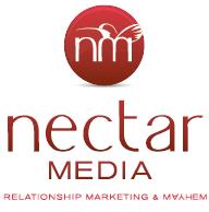 nectarMEDIA logo
