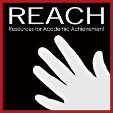 UofL REACH- Student Success Seminars logo