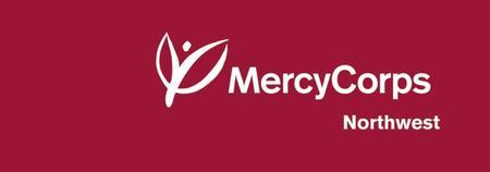 Mercy Corps Northwest Women's Business Summit Vendor Signup