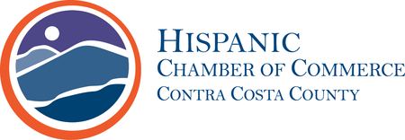 Hispanic Chamber of Commerce of Contra Costa County