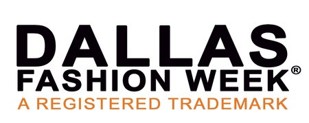 Dallas Fashion Week® EXPO Opportunities per event 2016