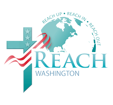Washington Conference of Seventh-day Adventists logo