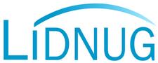 LIDNUG & Wintellect: Performing Asynchronous I/O Bound...