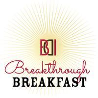 BDI Breakthrough Breakfast - Empowering Young...