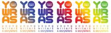 Associazione culturale YOWRAS Young Writers & Storytellers logo