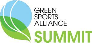 Green Sports Alliance Summit 2013