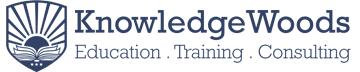 PMP Training | PMP Training Institutes Bangalore...