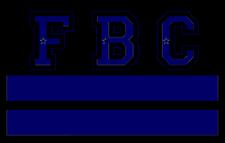 TEAM FBC logo