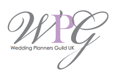 The Wedding Planners Guild UK Ltd logo
