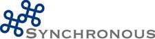 Synchronous  logo