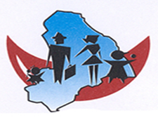 Croydon Sickle Cell and Thalassaemia Support Group logo