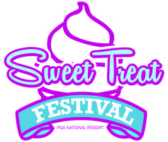 Sweet Treat Festival  - Candy Land Experience