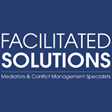 Facilitated Solutions logo