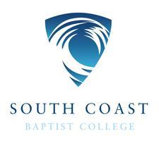 SCBC Marketing and Communications logo