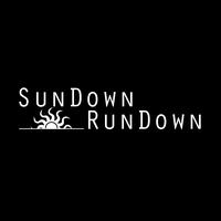 SunDown RunDown Business Pitch Event Series - Canton -...