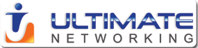 Ultimate Networking Party Live at Manayunk Brewing...