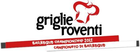 Griglie Roventi 2015