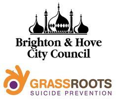Brighton & Hove - SafeTALK: Suicide Alertness For...