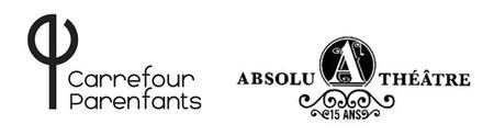 Cabaret Carrefour Absolu 2013