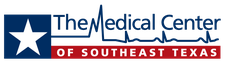 The Medical Center of Southeast Texas logo