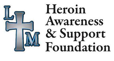 LTM Heroin Awareness & Support Foundation Bowling...