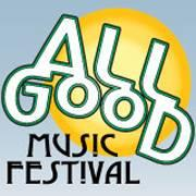 All Good Music Festival 2015