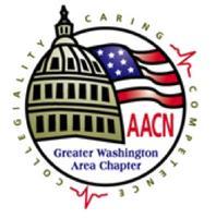 Vendor Registration: Spotlight On Critical Care 2015