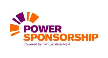 Power Sponsorship