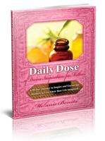 Daily Dose of Divine Inspirations for Mothers Book Rele...